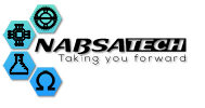 Nabsatech Corp
